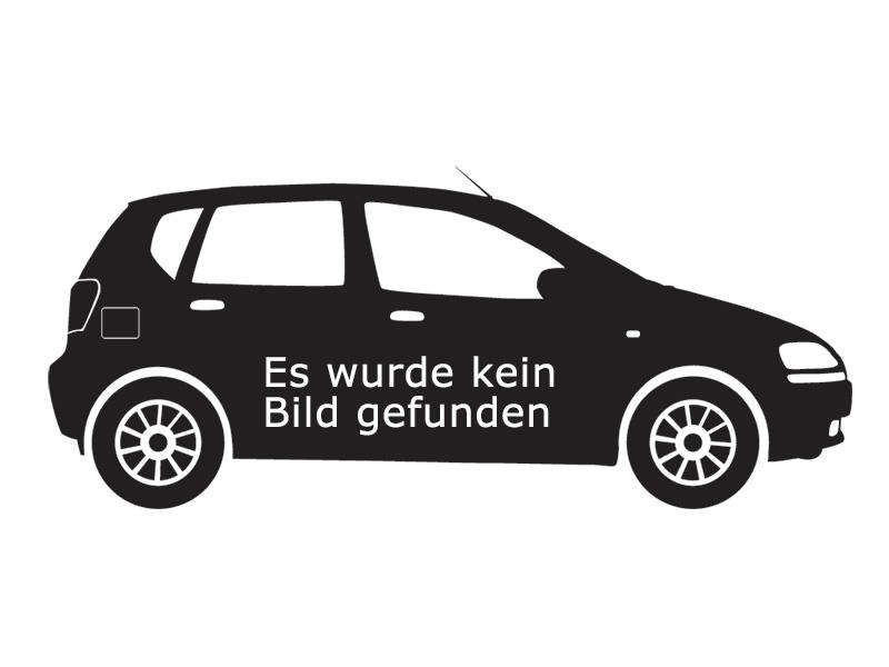 Suzuki Swift 1,2 GL 4WD bei RENATE LEITHNER E. U. in Wien