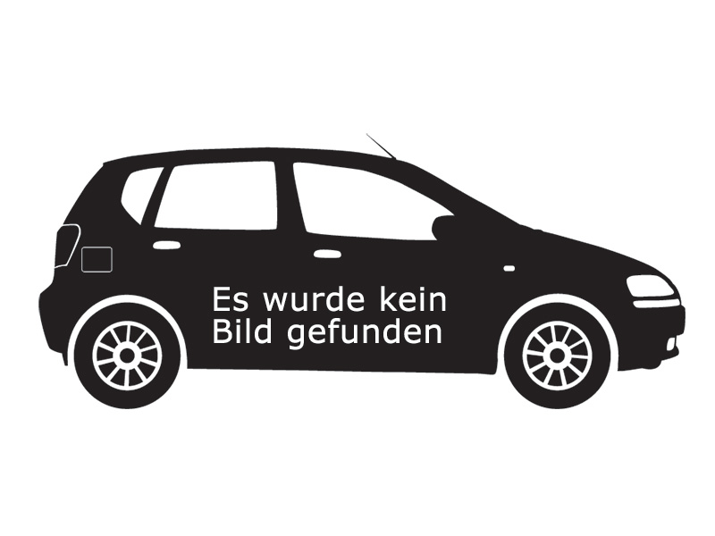 Suzuki Vitara 1,4 DITC ALLGRIP shine Aut. bei RENATE LEITHNER E. U. in Wien